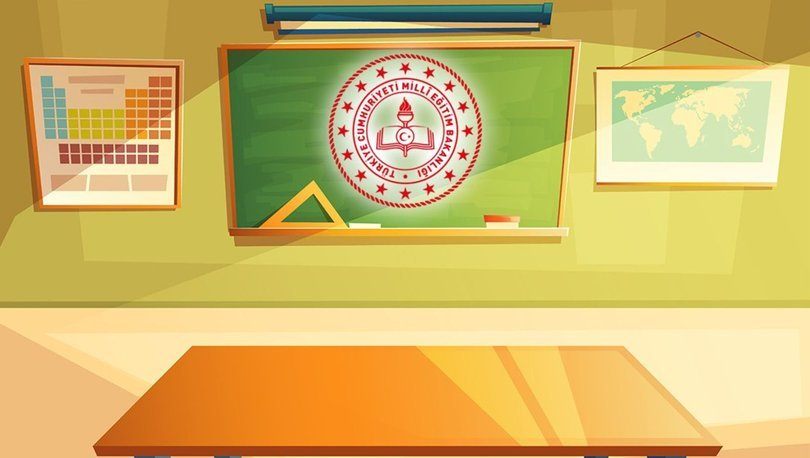 20 bin sözleşmeli öğretmen atama kontenjanları! MEB sözleşmeli öğretmen taban puanları