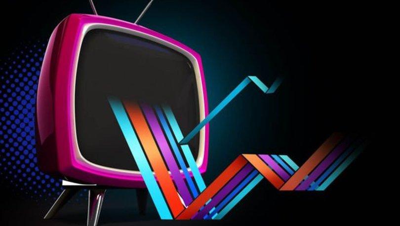 Yayın akışı 20 Aralık Perşembe! Bugün Show TV, Kanal D, ATV, FOX, Star TV yayın akışında ne var?