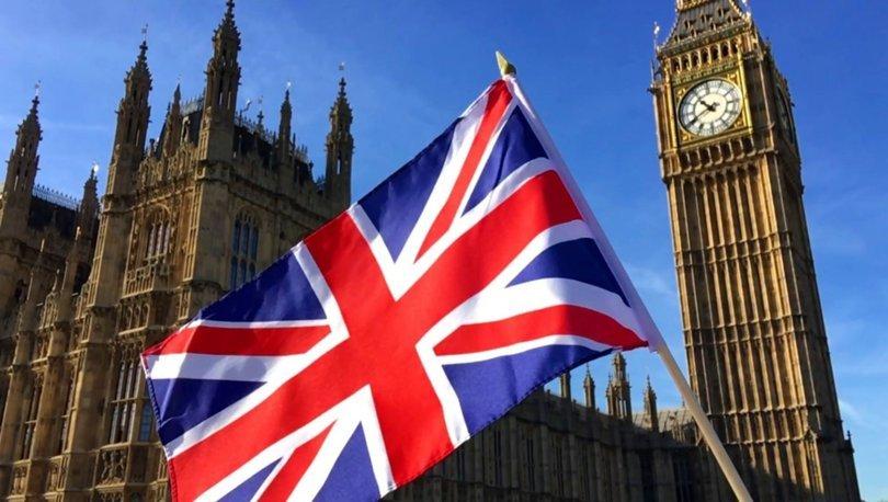 İngiliz ajanlara yargıdan cinayet izni çıktı
