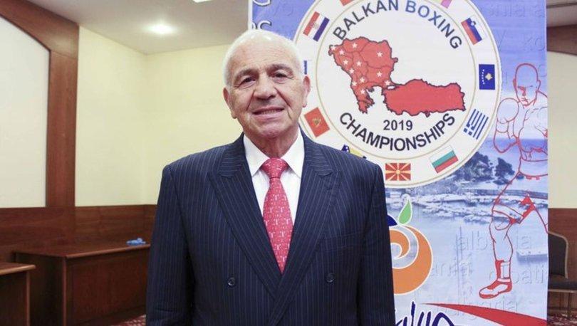 Türk boksu Avrupa'da yükseliyor