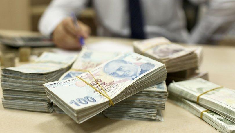 Merkez Bankası reeskont faizlerini indirdi - Haberler