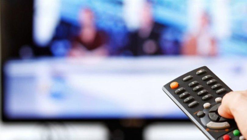 Yayın akışı 21 Aralık 2019! Bugün Show TV, Kanal D, ATV, FOX TV, Star TV'de neler var?