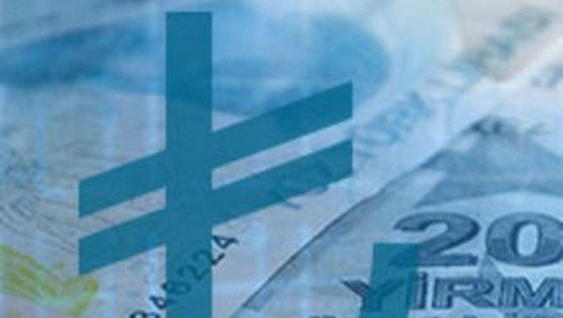 Evde bakım parası yatan iller listesi 22 Aralık 2019! Evde bakım maaşı hangi illerde yattı?