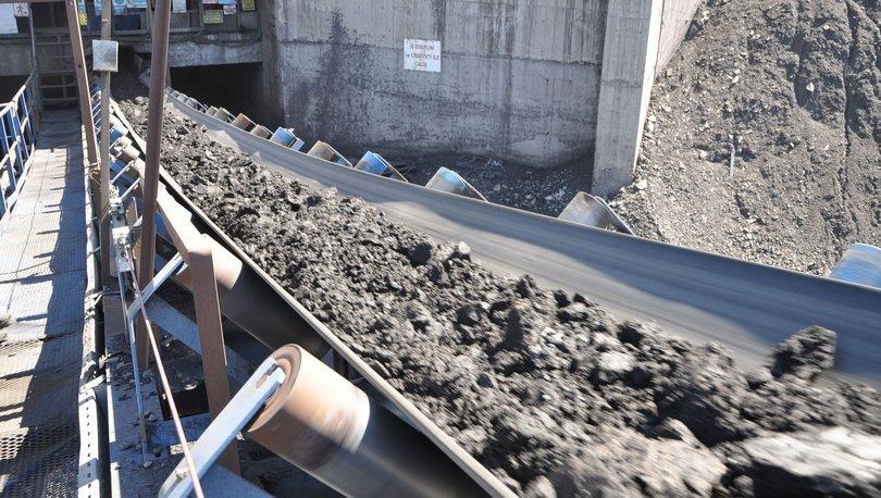 Yerli kömür teşvikine 'kapanacak santral' ayarı