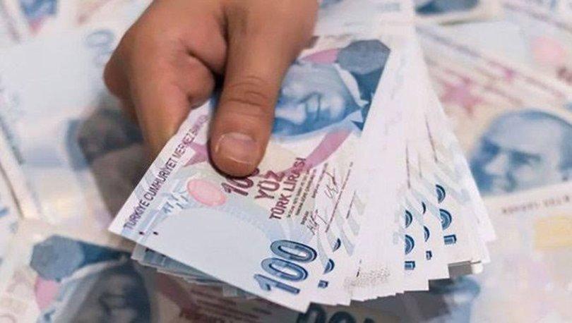 Asgari ücret 2020 SON DURUM! Asgari ücret belli oldu mu? Cumhurbaşkanı'ndan Asgari ücret zammı açıklaması!