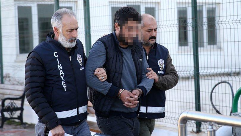 Suriye çalışanın şüpheli ölümünde akılalmaz iddia!