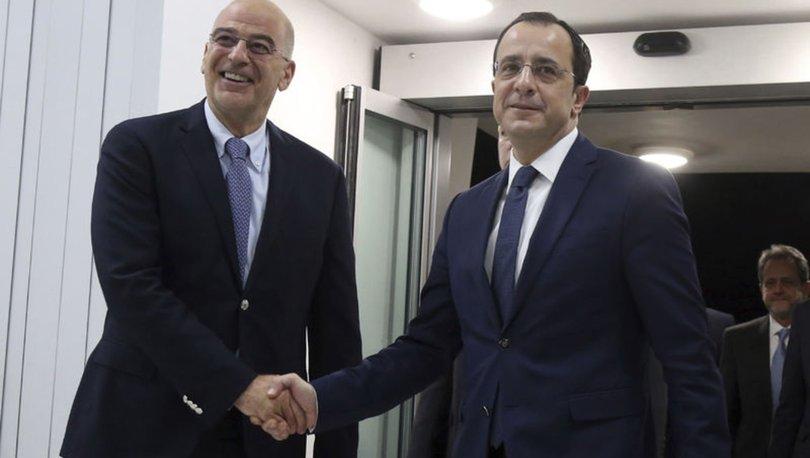 Yunanistan, İsrail ve Güney Kıbrıs, EastMed boru hattı için anlaşma imzalayacak