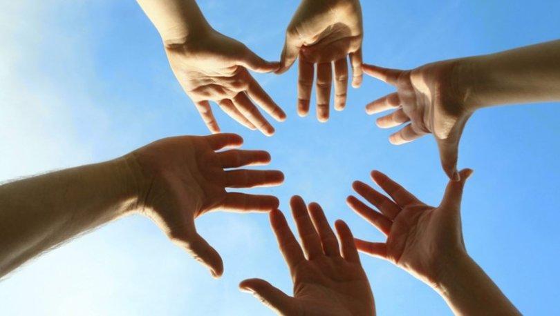 Sabancı Vakfı'ndan 164 projeye 26 milyon TL destek