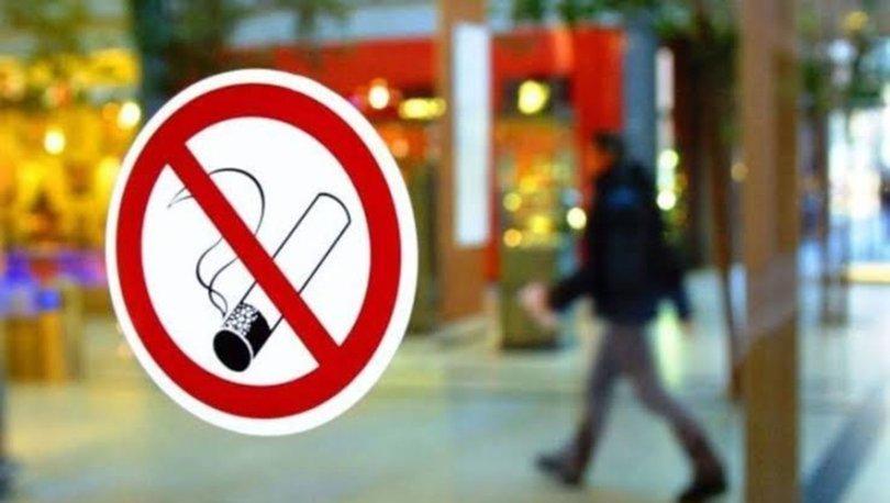 Sigara zammı 2020: Sigara fiyatlarına zam gelecek mi? 2020 Sigara fiyatları ne kadar olacak?