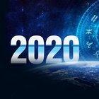 2020 UNUTULMAZ BİR YIL OLACAK