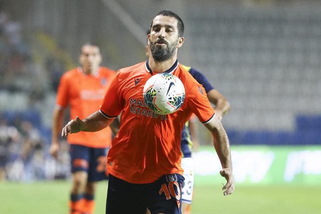 Galatasaray'dan son dakika transfer haberleri! GS haberleri