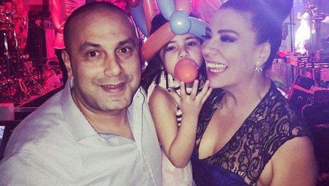 Işın Karaca'nın yeni sevgilisi Can Yapıcıoğlu - Can Yapıcıoğlu kimdir? - Magazin haberleri