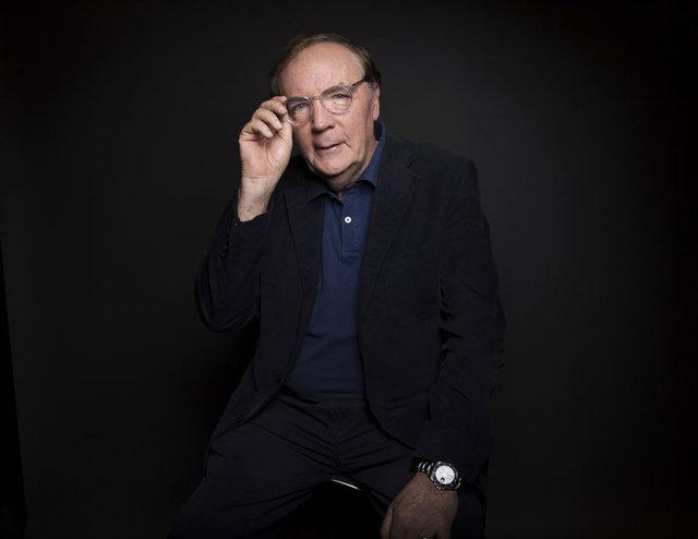 Ekonomi dergisi Forbes yılın en çok kazanan yazarlarını duyurdu