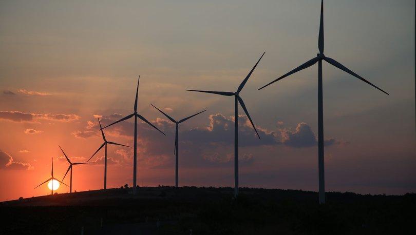 Akfen Yenilenebilir Enerji, Zorlu Rüzgar enerjisini satın alıyor