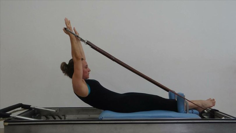 Fizik tedavi ve rehabilitasyon merkezleri basamaklandırılacak - Haberler