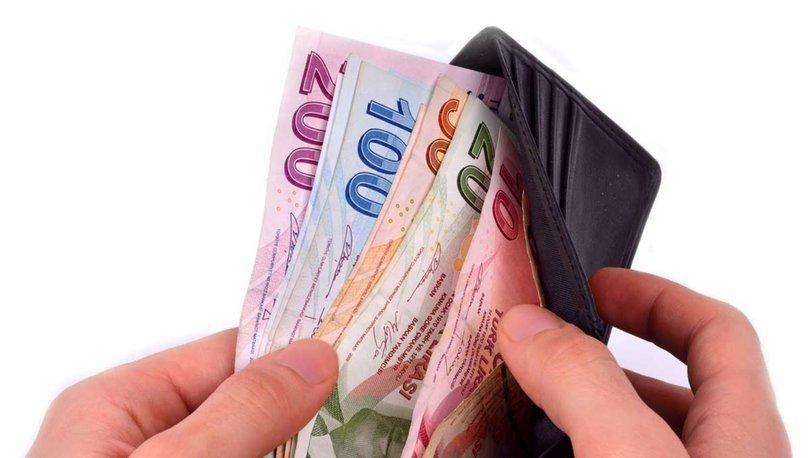 Asgari ücret 4. toplantı ne zaman? 2020 Asgari ücret zammı ile ilgili son detaylar...