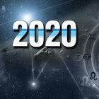 2020'DE SIRLAR AÇIĞA ÇIKACAK