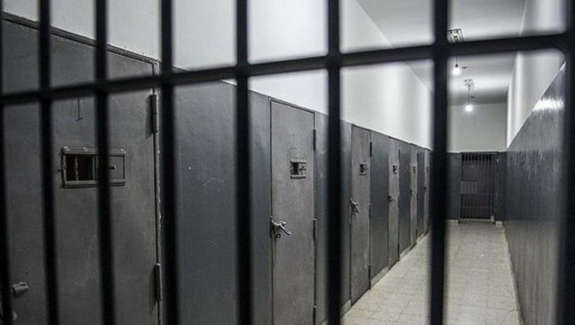 Af yasası SON DURUM! Af yasası ceza indirimi son dakika bugün 24 Aralık genel af yasası
