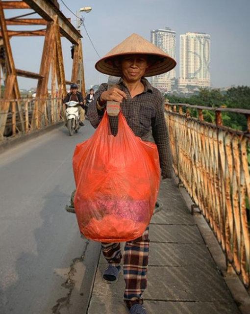 Burcu Biricik ile Emre Yetkin'den Vietnam fotoğrafları - Magazin haberleri