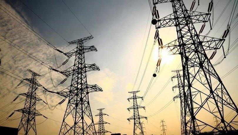 BEDAŞ İstanbul planlı elektrik kesintileri listesi 25 Aralık 2019