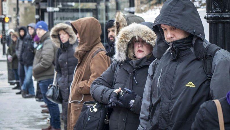 Yağışlı ve soğuk hava kanseri tetikliyor