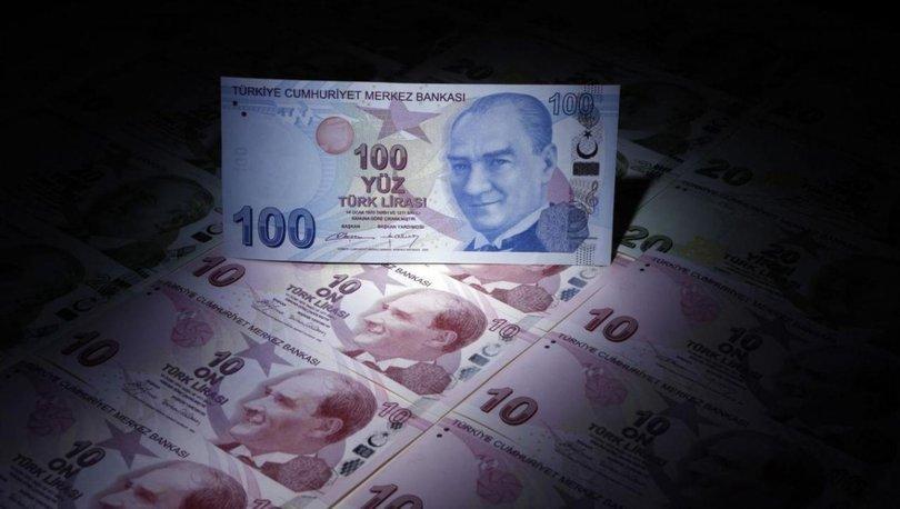 Son dakika! Halkbank kredilerinde yüzde 100 indirim