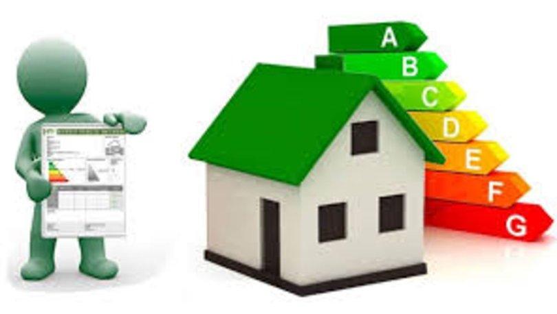Enerji kimlik belgesi nereden alınıyor? EKB enerji kimlik belgesi son başvuru tarihi nedir?