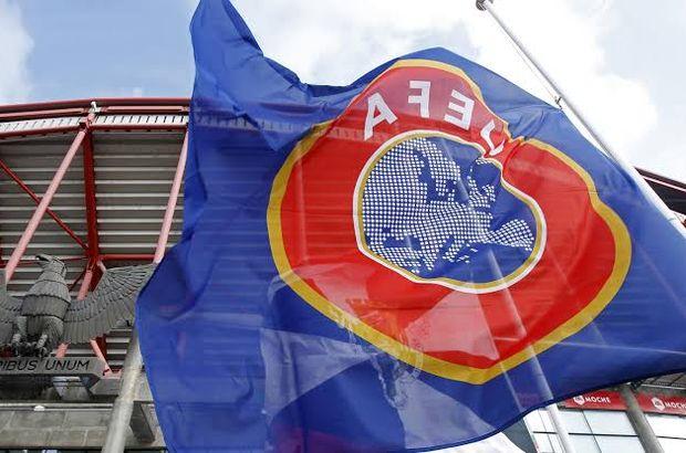 UEFA, FFP raporunu açıkladı!