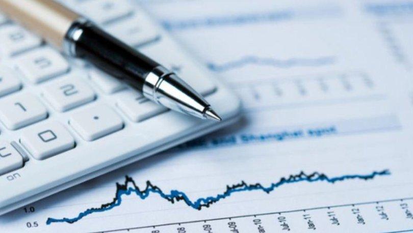 Finansal Hizmetler Güven Endeksi aralıkta azaldı
