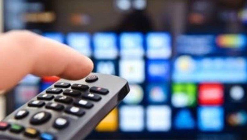 Yayın akışı 25 Aralık 2019 Salı - Bu akşam Show TV, Kanal D, ATV, FOX TV, Star TV'de neler var?