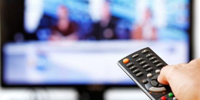 25 Aralık reyting sonuçları! Reyting sonuçlarına göre hangi dizi birinci oldu? Dizi reytingleri