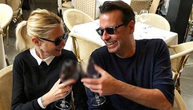 Derin Mermerci, Cem Aydın ile boşanması sonrası soluğu Phuket'te aldı - Magazin haberleri