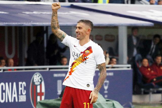 Fenerbahçe'den son dakika transfer haberleri! İtalya'dan bomba iddia