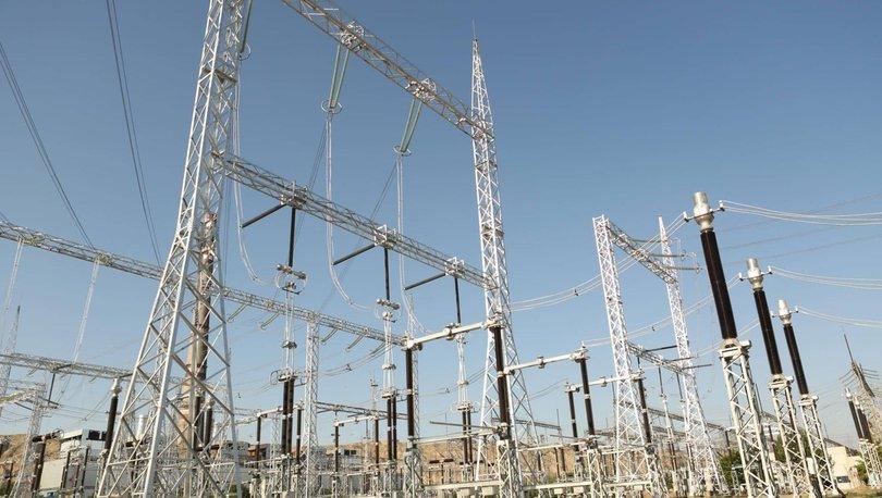 İstanbul elektrik kesintileri güncel liste