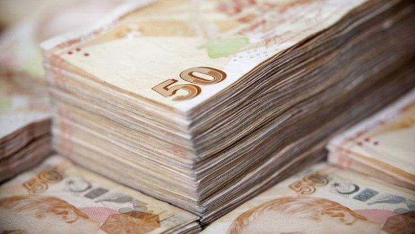 Evde bakım maaşı yatan iller güncel liste!