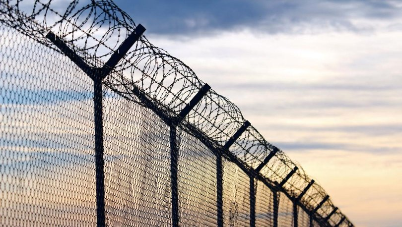 Af yasası SON DURUM! Af yasası ceza indirimi son dakika bugün 26 Aralık genel af yasası