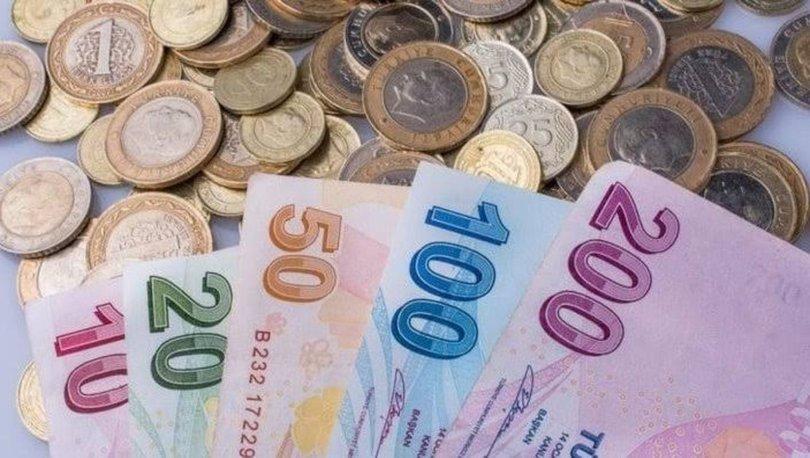 Asgari ücret 2020 son dakika! Asgari ücret belli oldu mu? Asgari ücret saat kaçta açıklanacak?