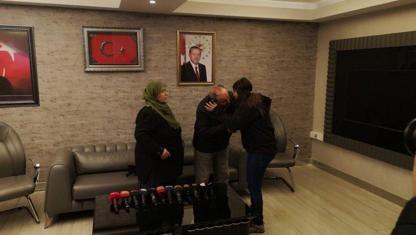 HDP eylem