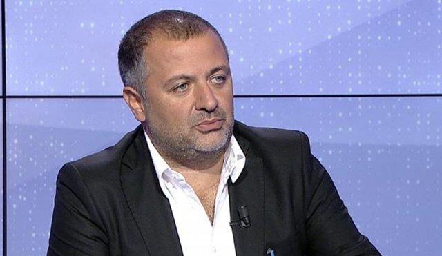 Mehmet Demirkol'dan Arda Turan sözleri