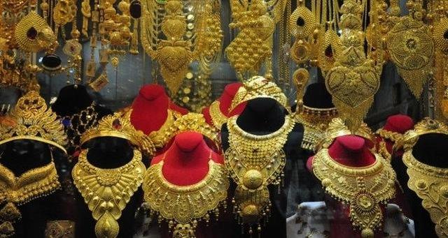 Altın fiyatları SON DAKİKA! Bugün çeyrek altın gram altın fiyatları ne kadar? 27 Aralık