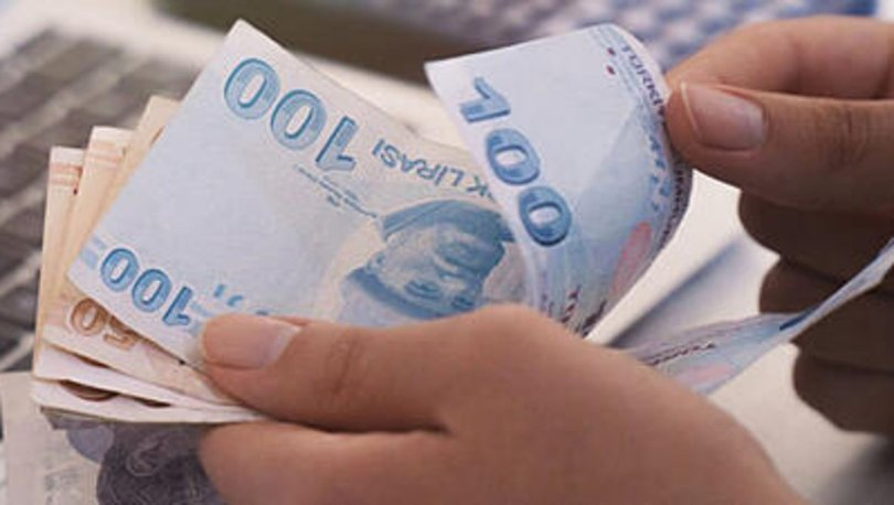 2020 yılı Asgari ücreti belli oldu