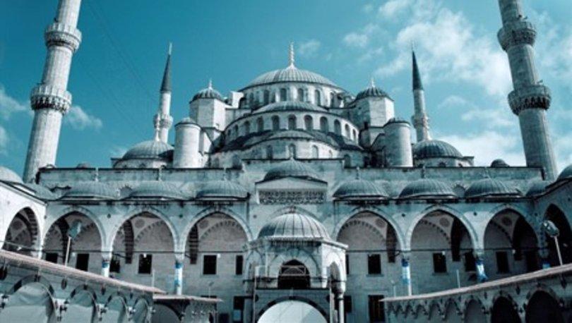 İzmir cuma namazı saat kaçta? 27 Aralık İzmir cuma saati - Diyanet İşleri açıkladı