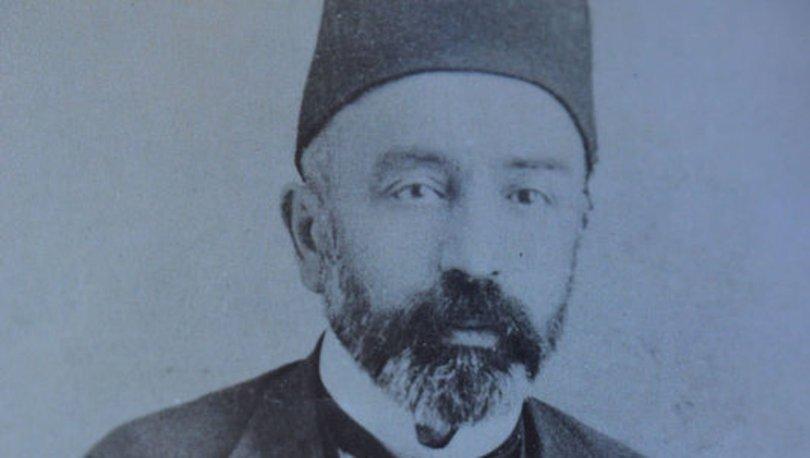 Mehmet Akif Ersoy kimdir? Mehmet Akif Ersoy'un bugün ölüm yıl dönümü