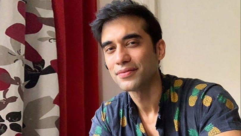 Son dakika... Ünlü oyuncu Kushal Punjabi yaşamına son verdi