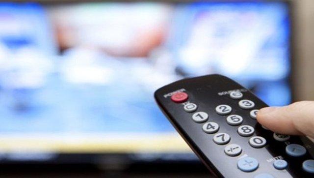 27 Aralık reyting sonuçları! Reyting sonuçlarına göre hangi dizi birinci oldu? Dizi reytingleri