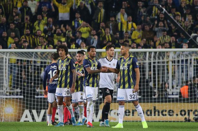 Rizespor Fenerbahçe maçı muhtemel 11'ler! Yanal kararını verdi! Çaykur Rizespor Fenerbahçe maçı hangi kanalda, saat kaçta?