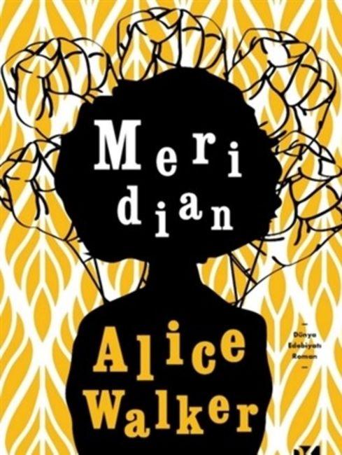 Meridian (Alice Walker / Doğan)
