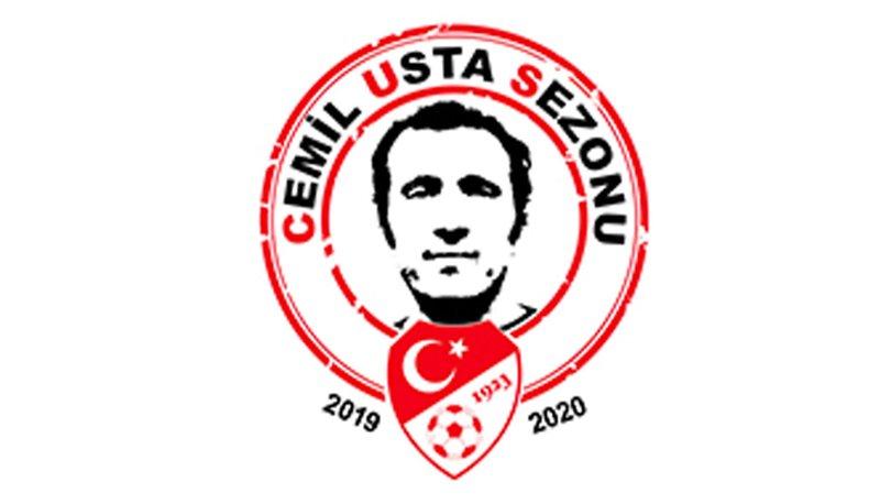 Puan durumu 28 Aralık 2019! Süper Lig 17. hafta fikstürü, puan durumu ve maç sonuçları