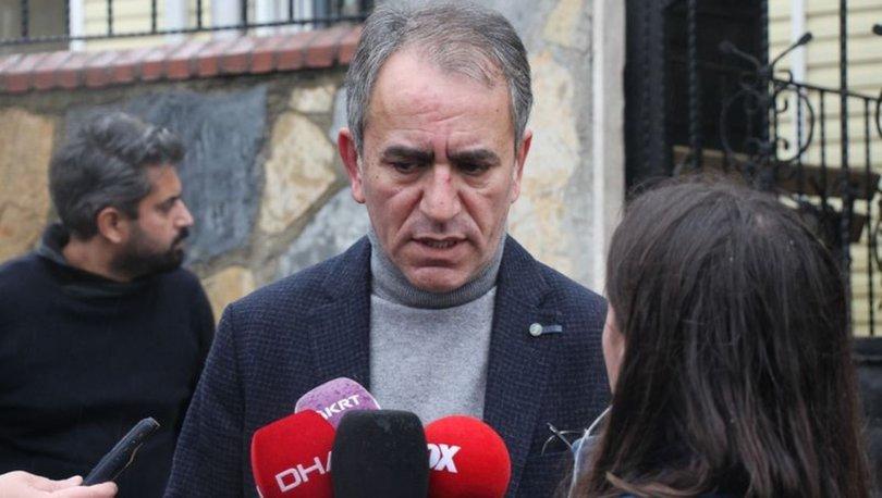 Çirkin saldırıda 6 şüpheli serbest bırakıldı