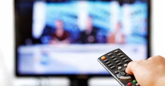 28 Aralık reyting sonuçları! Reyting sonuçlarına göre hangi dizi birinci oldu? Dizi reytingleri